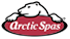 Arctic Spas Langley - Hot Tubs - Engineered for the Worlds Harshest Climates